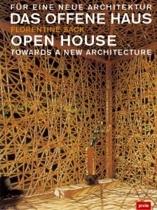 openhousebook