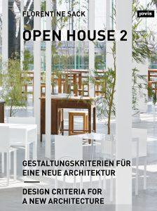 OpenHouse_U1_Florentine Sack